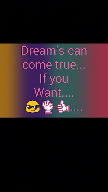 #true  #if  #you #want  . . . . . . . . .👍..