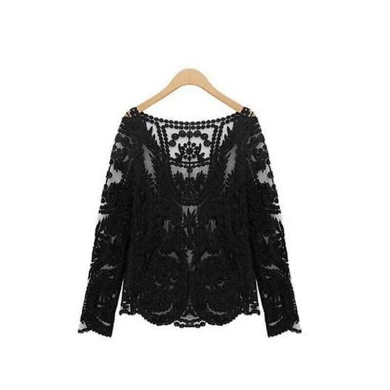 #buyonline #businesswoman #fashionweek #fashionformen #be-fashionable #fashionblogger #indian #instastyle #instadaily #roposoblogger #roposotalks #roposolike # #roposome #ropo-love #picoftheday #lookoftheday #shopping #fashionblogger #followme #fashion #newdp #westernwear #streetstyle #classy #elegant #ootd #summerstyle #womenfashion #stylediaries #indowestern #styledose #stylish #worldoffashion