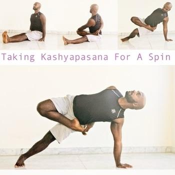 trying to get into Kashyapasana. this is a new pose that I am learning . . . . #tuesdaymotivation  . . #yoga #yogaposes #yogainspiration #yogachallenge #yogalover #yogaeverydamnday #yogaguru #yogagoals #yogafitness #fitness