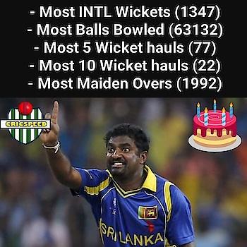 Murlitharan💪💪 #srilanka #tamilan #dhoni #iplupdate  #ipl #ipltreatment#ipl2019#cricket #mumbaiIndians#csk#kkr #rr #rohitsharma #msdhoni #virat #indianpremierleague #indiancricketteam #ipltreatment#mumbaiIndians#csk #ipl #follow #cricket #viratkholi #gautamgambhir #rohitsharma #msdhoni #rohitians #virat #indianpremierleague #indiancricketteam #ipltreatment #mumbaiIndians #csk #kkr#rcb #srh#rohitsharma #ipl #follow #cricket #viratkholi #gautamgambhir #rohitsharma #kieronpollard #MUMBAIINDIANS #ipl2019# indianpremierleague #mumbaiIndians#csk#ipl