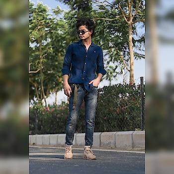 #withajayjaat #ahmedabad#morning #fashion #fashionblogger #indianfashionblogger#fitness #model #portraitphotography #dance #students #photographer #instastyle #fblogger #lookbook #menswear #ootdmen #lookoftheday #fashiondiaries #menstyle #happy  #mensstyle  #incredibleindia #bwithtfb #indiagram #wellstyledaj