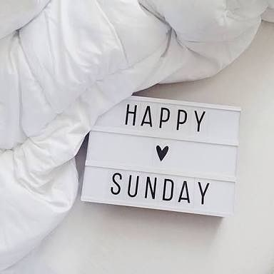 A great day to refuel your soul. So, take a deep breath, relax and enjoy with your family and friends.   #sunday  #summer #happy #fun #weekend #free #coffee #good #enjoy #fashion #india #blessings #love #friends #families #together #day #picoftheday #bloggers #people #home #relax #familytime