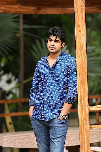 #prashantmohite #actor #roposostar #marathiactor