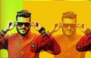 Photo Credit - Saksham Kala Love & support Dj Devil Delhi  #2019tour #punjabi #night #at #hangover #disco   #International #tour #Dubai 🇦🇪 #UAE #Tour #InternationalDj #Dj #Producer #musicproducer #dj #djlife #likefourlikes #musicismylife