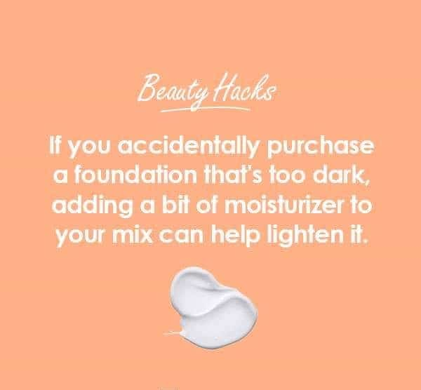 Moisturizer is the solution to most of our problems! #moisturizer #solution #ropo-beauty #beautyhacks #roposo-beauty #beautytips #beautytipsandtricks  #hacks  #beauty