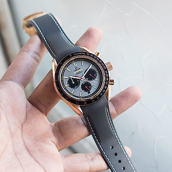 Luxury Watches for Him  Tag Heuer  # Highest quality only  # Pure 1st copy  # 12A grade quality  # ETA Smooth movement  # Working Chronograph with high quality machinery  # High quality stainless steel metal chain or genuine leather strap  # with brand box   To order or to know more please whatsapp or call us  Whatsapp7307350695  Visit our website  Https://jjcollections.weebly.com  Code. 99299318549pt #replicawatches #1stcopywatches #12a quality men's watch with orignal packing #mirorcopy #luxurywatches #fashionformen #men-branded-shopping #menswatches