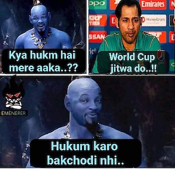 #hahatv ,#indopak #epicbattle #sportstv