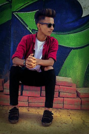 #fashion #lifestyle #lifestyleblogger #photography #photographylife #followme #guy