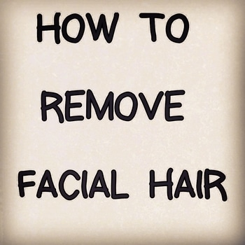 "hey ....every one  so today I shared 3 cool remedies ""HOW TO REMOVE FACIAL HAIR"" on my IG   plz go there check the post and like and follow....🤗💁🙏🙈  https://www.instagram.com/p/BW8KoIfDlW-/  #skincare#skinroutine#skinlove#skincareessentials #skinessentails #skinenhance #beauty#beautycare#beautyproduct#beautygoals #homeremdies #skinremedies #skinregimen #naturalskincare #diy facial hair#removal#blogger#bloggerlife#bloggergirl #indian blogger#ayurbedic# doityourself#doctor #allaboutyou#doctoronwork # #beautytips"