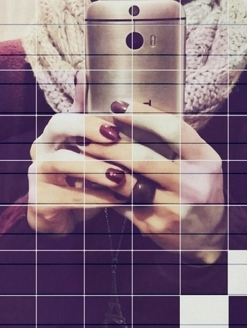 #beauty  #hand #nails #women-fashion #women-fashion