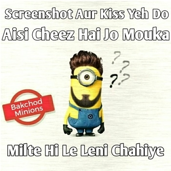 Like Our Page When You Enjoy it 👍 & Don't Forget to 👇👇👇👇 #Like__ #Comment___ #Share__ #humour