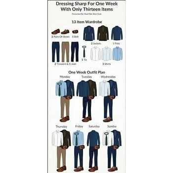 Hello Everyone , this is a week's guide on various Formal looks simply #Outfit# Jeans# Shirts# Jackets#Polo#Monday#2Saturday##Super#spread_love❤ #Easy#frndsfiesta #Day2Day created#Idea5#moreidea#soon... Ihope u would like them.