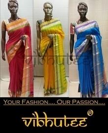 YOUR FASHION....OUR PASSION...!!!  SHOP Exclusively From Vibhutee Designer Sarees Studio  #ShopNow #ShopOnline #ExclusiveSarees #DesignerStore #Mumbai #mulund #india #Shopping #mumbaiFashionBlogger #MumbaiDiaries #MumbaiShoppingDiaries #LBB #MumbaiBlogger #MumbaiWedding #IndiaBlogger #vibhutee #DesignerSaree #DesignerCollection #Collection2017 #SariNotSorry #FarewellSari #Mumbaikar #IndianFashion #IndianWeddings #IndianBloggers #wedding