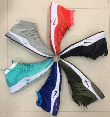 #sportshoes #shoes #footwear #shoeformen GD Nike Presto Size-6-10 To order DM or WhatsApp-9157500031