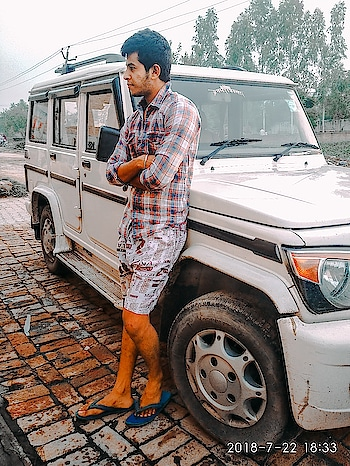 Desi Desi Na Bolya Kar Chori Re इस देसी की फैन ,या दुनिया होरी रै 🔥🔥 How much #desi on roposo?  Just Say #RamRam 🕉️ #desi #desiyoutuber #desidiaries #haryana #haryanasepyaar #fashionworld #men-fashion #comedian #actor #imashkash #ashkash #shirts #summer #challangeaccepted #roposo-creativeartist #hahatv #gabru