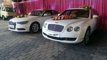#weddingdiaries
