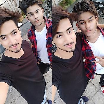 #surat#mumbai#fashion#blooger#paris#newyork#neworleans#newjersey#newyorkcity#delhi#instagood#instamodel#lasvegas#ahmedabad#instamodels#aurangabad#instamodel#igers#shootou#viralvideos#viralvideo#instatranding#tranding#toppost#tokyo #japan#shangai#dubai