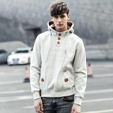 Mens Style Hoodies | Fashion Ql http://www.fashycashy.com #hoodie #hoody