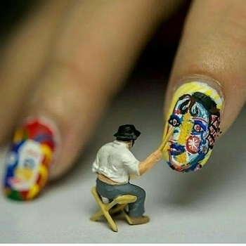 Amazing..💃