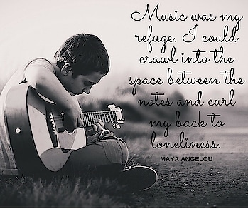 #Lovemusic
