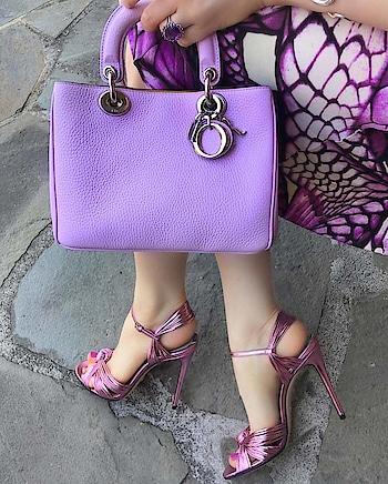 #requestedpost #stylishlook