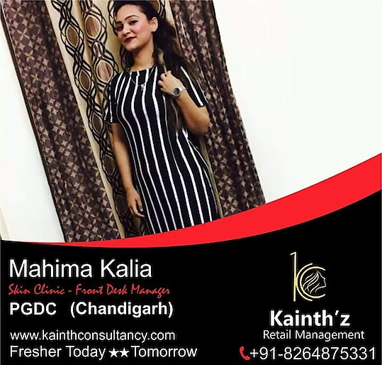 Our Placements done in MNCs specialist in #Automobile #Education #TEXTILE #Seminars #Events #Admission #HRM  Harpreet Singh Login:- www.kainthconsultancy.com Email:- kainthconsultancy@gmail.com WhatsApp 9256476287 👈👈👇👇  #Sales #Accounts #Marketing #Counsellor #Administration #Management #BDM #Bodyshop #Education #Production #company #Registration #Market #strategy #Loan #Finance  Fresher's Today ☆ Tommorow