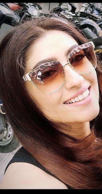 #geetanjalisingh #geetanjalisinghofficial #actresslife #filmistan #studio #actresslife #googlesearchengine