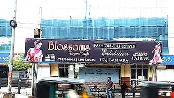 hording all over city  #hording #posters #allover #city #sudhajain #brand #face #brandambassador #celebrity #crown #model #modelling-