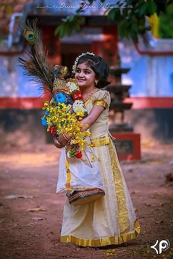 ## cute girl