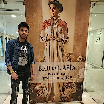 #bridalasia #jewells #designer #designer-wear