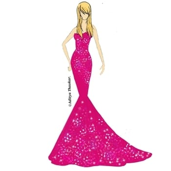 #womensfashion #womensstyle #fashionforwomen #blog #blogger #fashionista #accessoreries #designer #luxury #lifestyle #couture #ootd #picoftheday #dress #shorts #heels #shoes #life #bloging #instablogger #adityathaokar #maleblogger #slay #redcarpet #winterstyle #womensfashion #womensstyle #fashionforwomen #blog #blogger #fashionista #accessoreries #designer #luxury #lifestyle #couture #ootd #picoftheday #dress #shorts #heels #shoes #life #bloging #instablogger #adityathaokar #maleblogger #slay #redcarpet #winterstyle #womensfashion #womensstyle #fashionforwomen #blog #blogger #fashionista #accessoreries #designer #luxury #lifestyle #couture #ootd #picoftheday #dress #shorts #heels #shoes #life #bloging #instablogger #adityathaokar #maleblogger #slay #redcarpet #winterstyle #womensfashion #womensstyle #fashionforwomen #blog #blogger #fashionista #accessoreries #designer #luxury #lifestyle #couture #ootd #picoftheday #dress #shorts #heels #shoes #life  #art