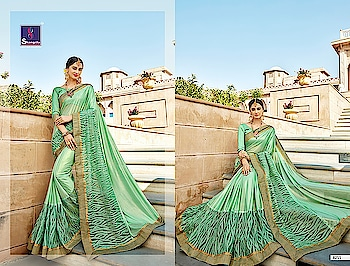 *New Catalogue lunching * *Latest Collection * *Brand Shangrila * *Catalogue Name Marvella* Shangrila Presents Special Exclusive 'Collection With All New Imported Fabrics & Work For Special Occasions...!  *Single Available also * *Rate 1650-+Shipping Cost Extra  Stock Ready to ship  NOW via WhatsApp on +918097775536 or +919619659727 Checkout more latest collection at ArtistryC.in  #wedding2018  #shoponline  #soroposoblogger #eidspecial #trending #uk #shoponline #USA #London #malaysia #Singapore #celebritylook