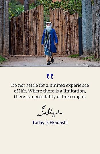 # bhakti # sadhguru # sadhguru quotes