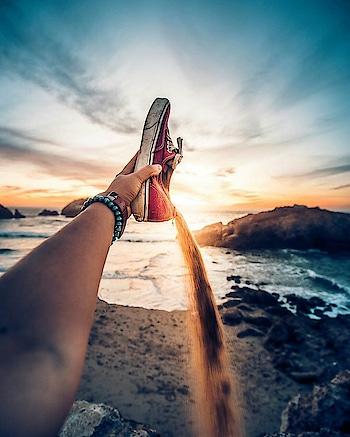 #orange #autumn #photooftheday #fall #leaf #foliage #red #beauty #seasons #fallweather #color #amazing #warm #trees #season #instaautumn #instagood #colorful #prilaga #instafall #clouds #cold #falltime #tree #beautiful #autumnweather #nature #study #TFLers #leaves#motivation #amwayvenezuela #amwayglobal #amwayrussia #nutrilite #amwayhome #amwayproducts #amwaynext #amwaycenter #amwayqueen #amwayindonesia #vitamin #amwaylife #artistry #amwayturkey #amwayus #amwayarena #amwaymalaysia #diamondalliance #amways #bodyseries #amwaygrand #amwayfamily #amwaymy #prilaga #amwaythailand #cosmetic #amway #amwayteam #amwayturkiye#vlogbrothers #subscribetomychannel #bloglife #vine #youtubechannel #foodvideo #beautyvlogger #comedyvine #styleblogger #youtube #newchannel #viners #editingvideo #vlogchanel #comedyvideos #followback #vlog #youtubevideo #fashionvlogger #likes #subscribe #vlogingcamera #makingvideos #bloggerswanted #prilaga #vloggerlifestyle #vinevideo #vines #vlogsquad