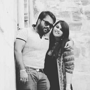 #jodhpur #meherangarhfort #withsister #tommyhilfiger #sunglasses #bvlgari #belts for men #tshirt-zara