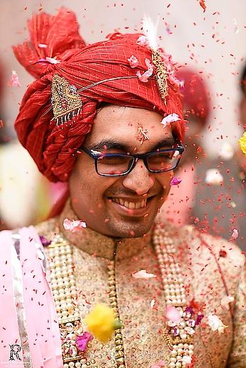 #indianwedding #wedding #indianbride #india #indianfashion #fashion #bride #indian #love #indianwear #saree #mumbai #weddingphotography #wedmegood #punjabiwedding #lehenga #weddingdress #bollywood #bridal #delhi #jewellery #indianjewellery #traditional #ethnicwear #style #photography #weddingsutra #instagood #bridaljewellery #bhfyp