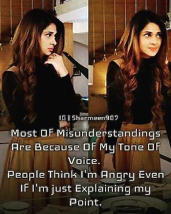 #sad  #love  #shayari  #poetry  #quotes  #heart  #attitude #loveness #sadness #poetrycommunity #roposo-quotes #life-quotes #shayari #missingsomeone #followme #followers #like #like4like #heart-touching #positive-attitude