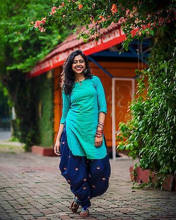 suit #kolkata #ethniclove #summercare #kurti