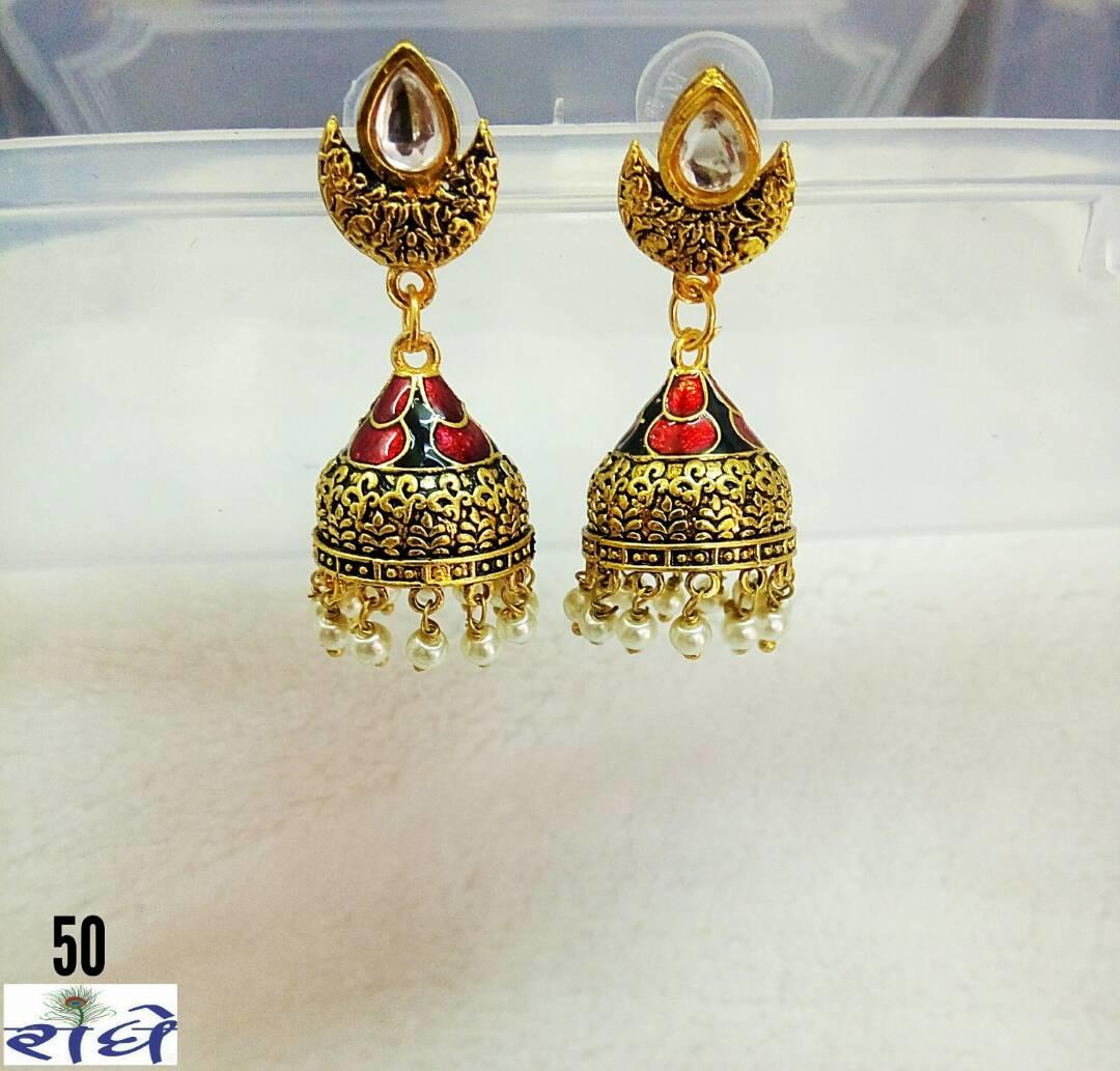 trendy look zhumke n set....ask fof price whatsapp me on 8425888213