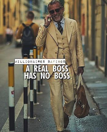 #king #goodvibes #legend #culture #atlevents #rapper #hiphop #atlanta #nosleep #move #movement #casino #theme #rider #custom #bikes #motivation #inspired #inspire #inspirationalquotes #blogger #creator #instagood #instadaily #ruselarealty #mumbai #freindship #varundhawan #suntekcity.com