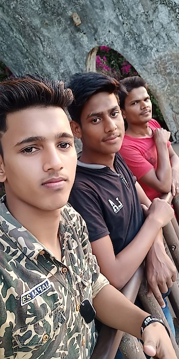 #withfrnds