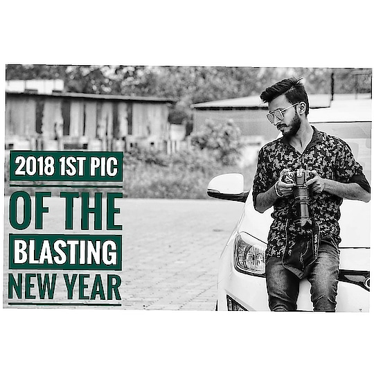 #be#bearded#be#classy #2018 #1st #pic #check it