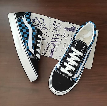 Vans old skool Premium quality Limited Edition📦 Price (cod):- 1299-/ Size:- 7, 8, 9, 10, 11, WhatsApp / DM for ORDER Free Cash On Delivery +91886674469 - #shoes #heels #shoe#instashoes #fashion #styles  #shoeshopping#shoeporn #cute #photooftheday  #shoegasm #shoeslovers #beauty #shoesfashion #shoesoftheday #flatshoes #shoesaddict #loveshoes#iloveshoes#instaheels #fashionshoes #snypechat #shoelover #instashoes #highheelshoes #trendy #mensshoes #designershoes #shoeswag #shoestagram