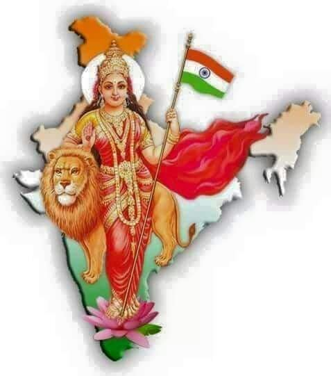 Happy Independents Day 2 all