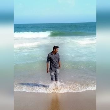 #MyFirstPost #SoRoposo ##fashion #fashioninsta #swag #style #stylish #tagsforlikes #me #swagger #lovemylife #hair #instagood #handsome #cool #guy #fitness#tshirt #shoes #styles #fresh #roposodiaries #roposofashion #followme #beard#roposo#roposostylefiles#menonroposo#roposostory#thegentlemanscode#delhiguy#karantiwariofficial