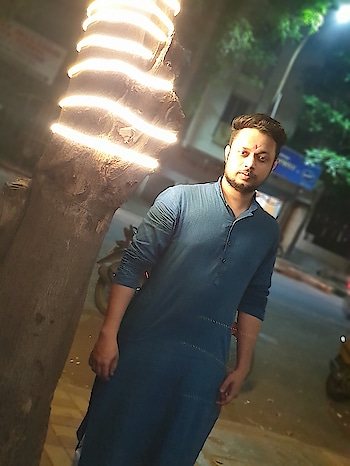 #latepost #diwalicelebrations #traditionallook