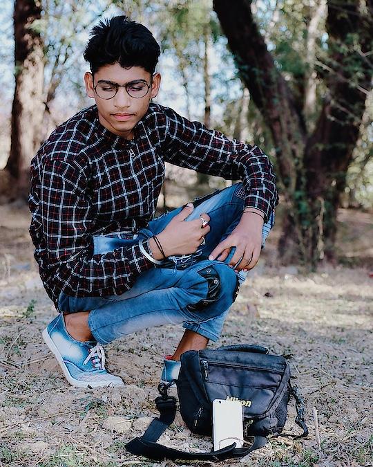 #photographylovers #photo-shoto #photographerlife #beautyplusapp #faisu07 #faisusquad #hasnaink #amitbhadana #modling #editing #roposo