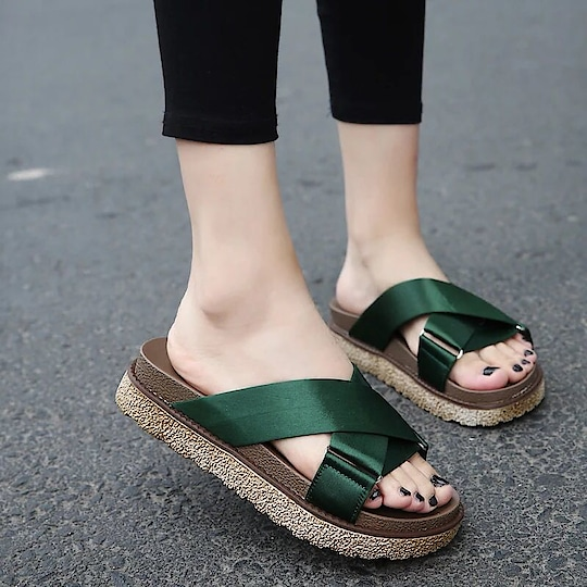 35-40 1455/- shipping extra  Pre order 12/15 working days