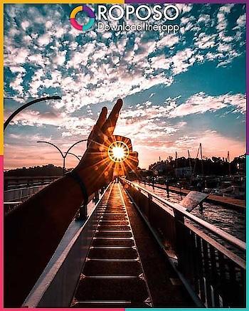 #yt #dfordelhi #sdvijaymilton #jhumka_obsession #njandukalude #vgsa #mkbag #jacket-bhs #vgrooves #nh7weeknder #lkng_gorgeous_pitch_lehenga #ahmedabadfashionblogger #typography #qweettyuiii #awesomejewelry #oph #professional photographer ....cont :-8752058582... #56thyearofganpatibappaatmygrandparents