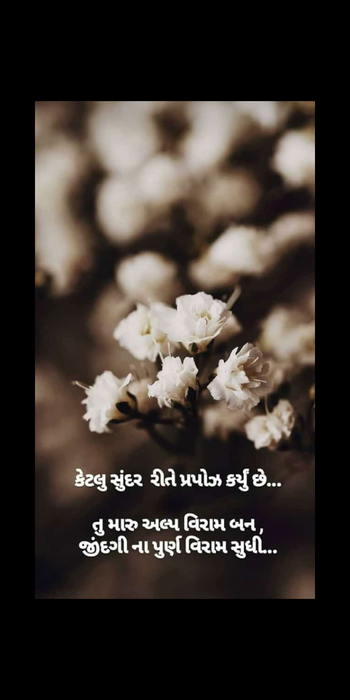 #love #mr_vishu_302